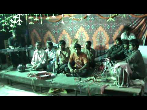 Ayyappa Bhajan Live video