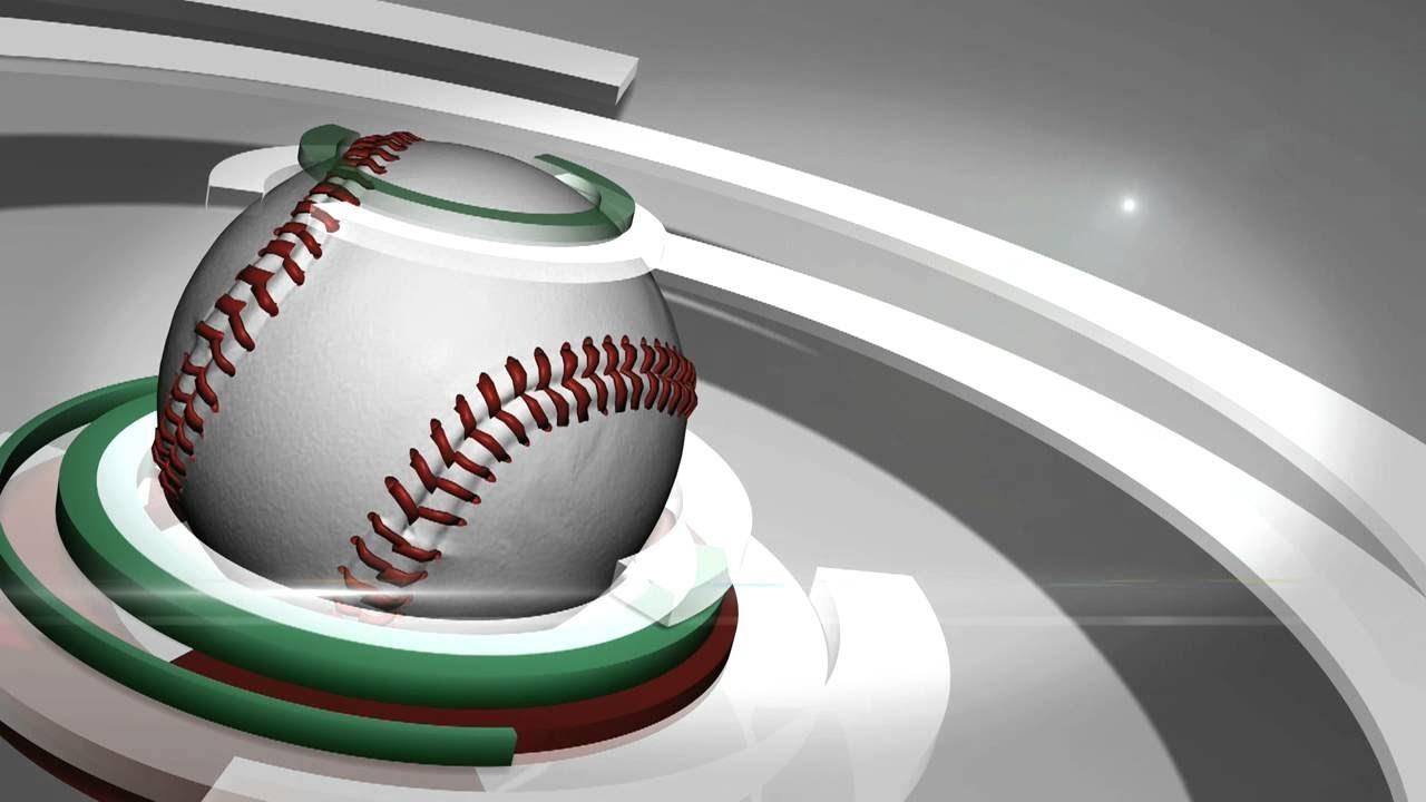 sport - baseball