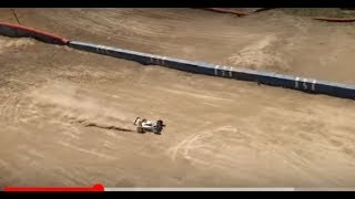 RC Modellismo Caserta - Buggy Kyosho inferno tk4 pista off road G2 modellismo