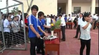 student khmer in viet nam 7