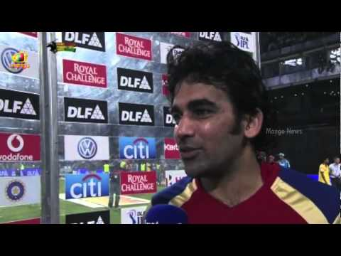 Is Zaheer Khan and injuries inseparable?