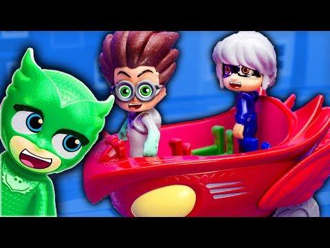 Мультфильм #Ромео и машинки Супергероев Игровое видео для детей. Мультик Игра Герои в масках