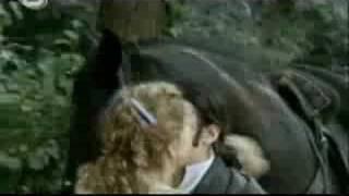 La figlia di Elisa - Ritorno a Rivombrosa (2007) - Official Trailer