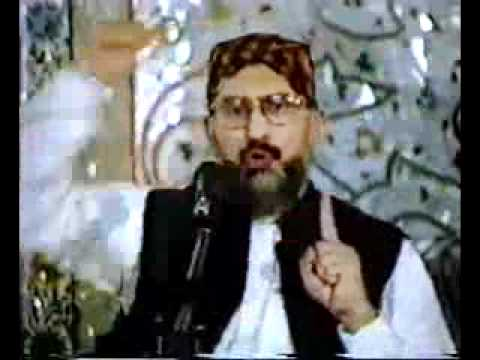Waqia E Karbala By Dr Tahir Ul Qadri  Part 2 video