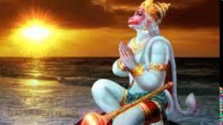 Hanuman Jeyanthi  Special - Santhi  Devotional Speech On Bakthi Pamali on Tamil Radio