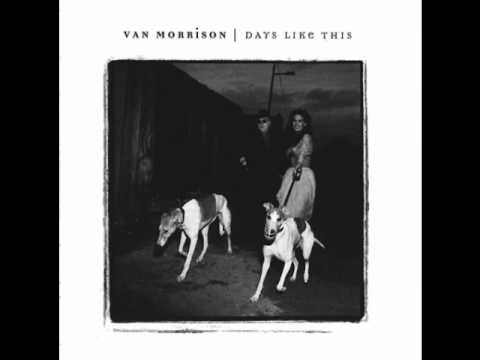 Van Morrison - You Don