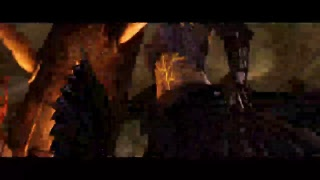 Live Mortal Kombat jogando em MG