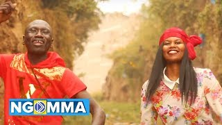 Stivo Simple Boy - I lift you higher ft  Scheneider Shanny   ( Official Video) SKIZA 8546890