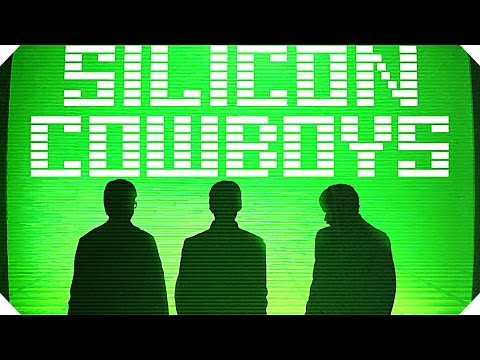 Watch Silicon Cowboys (2016) Online Free Putlocker