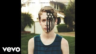 Fall Out Boy - Fourth Of July (Audio)