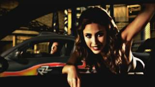 Need For Speed '' Most Wanted '' Episode 1 [ ShorgoBD ]