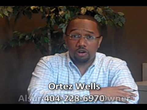 Auto Insurance Specialist Atlanta