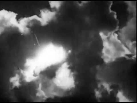 Magic Castles -  'Sky Sounds'