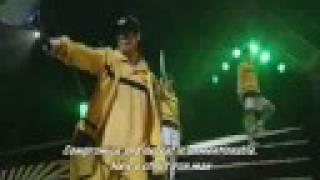 Vídeo 96 de Tenimyu