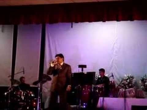 Yeh Zamin Ga Rahi Hai - Amit Kumar LIVE - Part 2