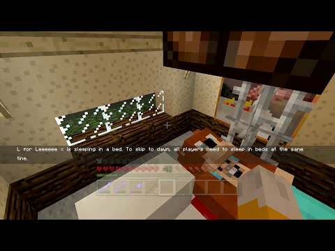 Minecraft Xbox - Loose Tooth [235]