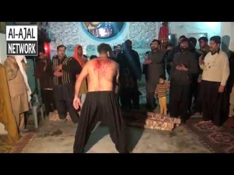 Noha khawan Zakir syed Zulqarnain shah 3 jamadi ul sani 2019 Raheem pur Sialkot