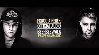 Beerseewalk - Forog A Kerék
