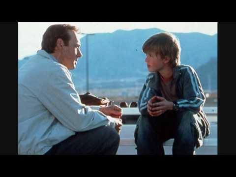 Análisis de películas 17 | Cadena de favores + reflexión personal