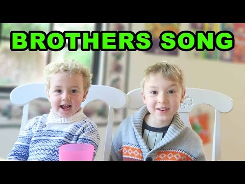 Brothers Song