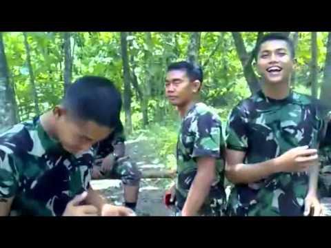 Lucu Lagu D Bagindas Empat Mata Cover By Tentara Galau Tingkat Dewa