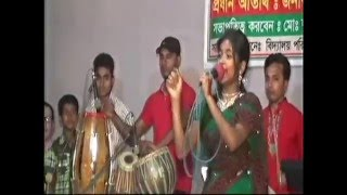 Bondhu Amar Rashiya | বন্ধু আমার রশিয়া | Bnagla Song Bondhu Amar Rashiya