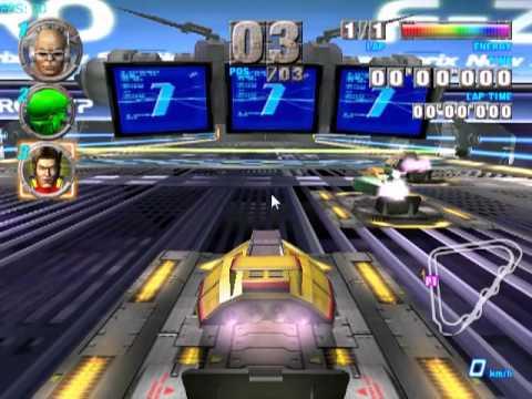 Dolphin (Nintendo Gamecube/Wii) Emulator on Core i5 2410M and Intel HD 3000