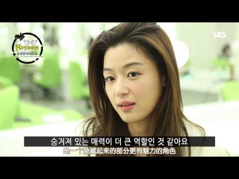 Dream High - Maybe - Sam Dong ft. Hye Mi (origin artist - Wonder Girls