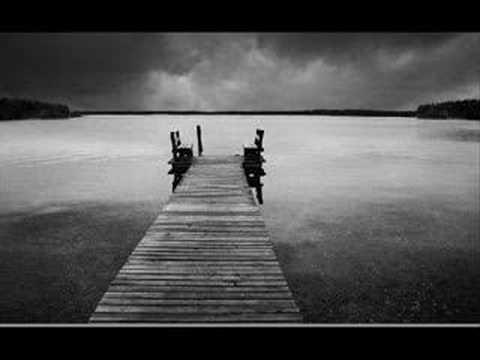 Evanescence - The Last Song I'm Wasting On You (Legendado PT BR)