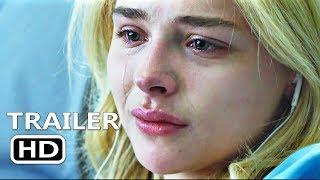 BRAIN ON FIRE Trailer (2018)