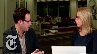 Election Results 2012_ Nate Silver on How He Got It Right