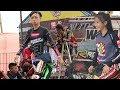 download lagu Full Setting Alvan cebonk Vs Wiwi Mungil Sicantik Drag Bike Indonesia gratis