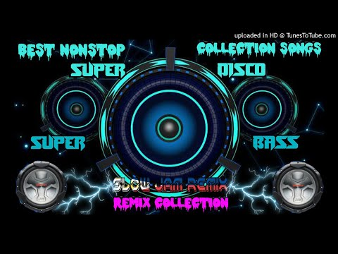 Download  Best love song slow jam reimx collection super bass, best disco remix Gratis, download lagu terbaru