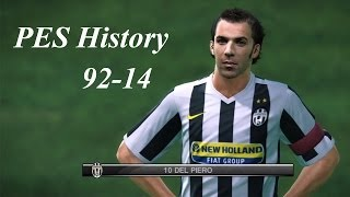 Multiplayer Game | Pro Evolution Soccer History 92 14 Winning Eleven | Pro Evolution Soccer History 92 14 Winning Eleven
