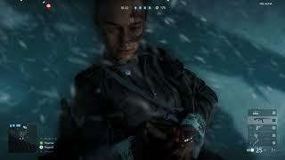 Battlefield 5 -  World