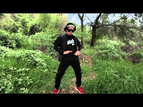 How I Learned How To Dance (poreotics X Radisrad) video