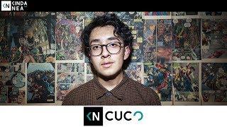 Download Lagu CUCO - LO QUE SIENTO Gratis STAFABAND