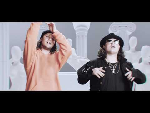 Steve Aoki & DVBBS - Without U feat. 2 Chainz (Official Video) [Ultra Music]