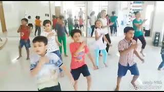 download lagu Jiyo Re Bahubali Song Choreography  Bahubali 2 gratis