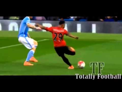 Highlight Manchester City vs West Bromwich 2-1 Barclays Premiere League