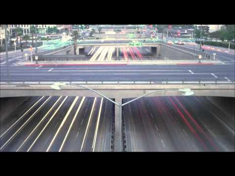 Koyaanisqatsi Trailer (Criterion) [HD 1080p]