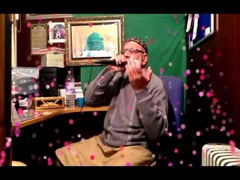 Dunya Ke Ae Musafir (naat Sharif) By Aslam Khan (keighley) video