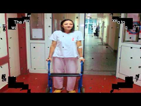 My Scoliosis surgery story - Moja operacija skolioze Music Videos