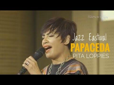 Jazz Eastival - PAPACEDA / CIRI KHAS ORG AMBON