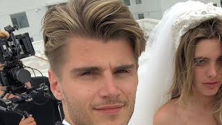 Filming how to get over a break up  | LELE PONS & TWAN KUYPER