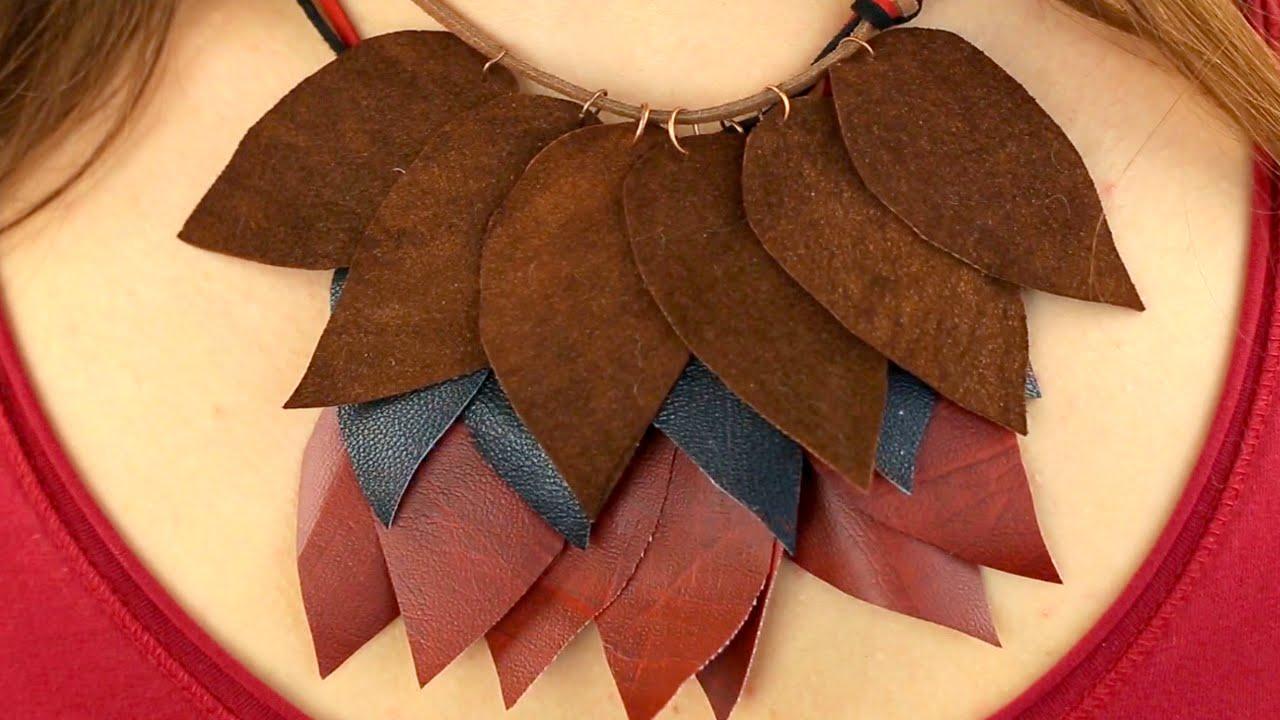 Узор для вязания на спицах ажурные ромбы