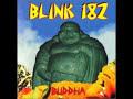 Strings - Blink-182