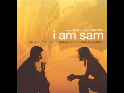 Eddie Vedder - You've Got To Hide Your Love Away (i Am Sam) video