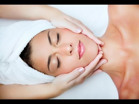 How To Do Facial At Home : Salon Quality Results video