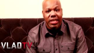 Too $hort Video - Too $hort Explains His Stance During East/West Beef